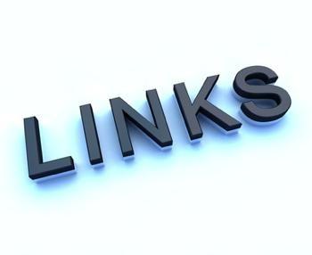 Acesse nossos links ~ Comunidade São João da Cruz