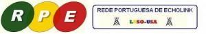rpe_logotipo