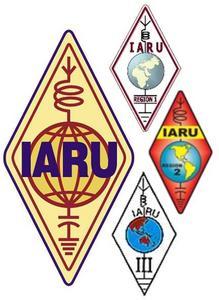 IARU_all3regions
