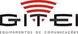 gitei_logo