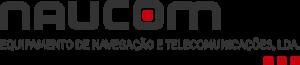 naucom_logo