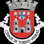 6993_ori_torres_vedras
