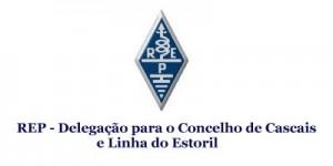 REP Cascais (1)