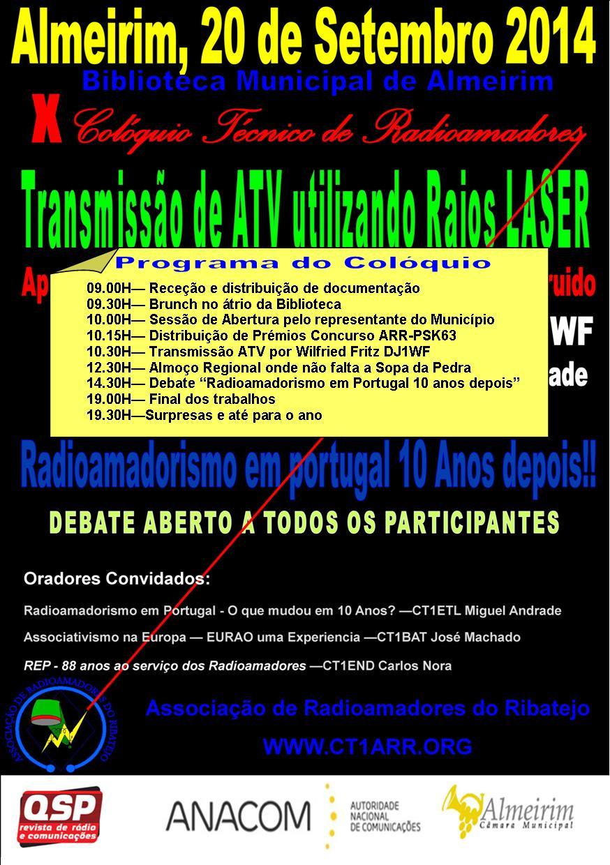 programa2014