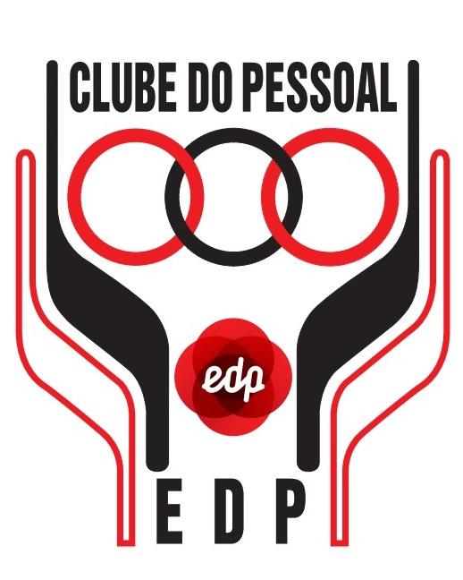 ClubeEDP