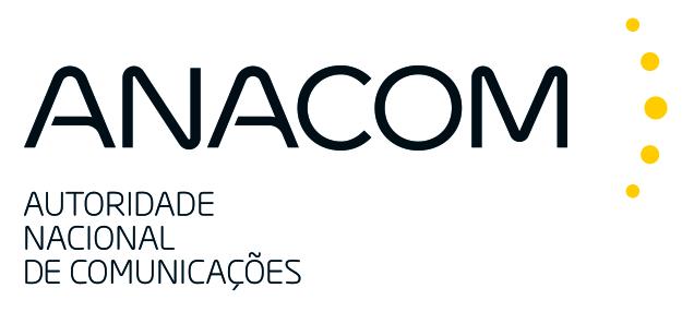anaocm-logo