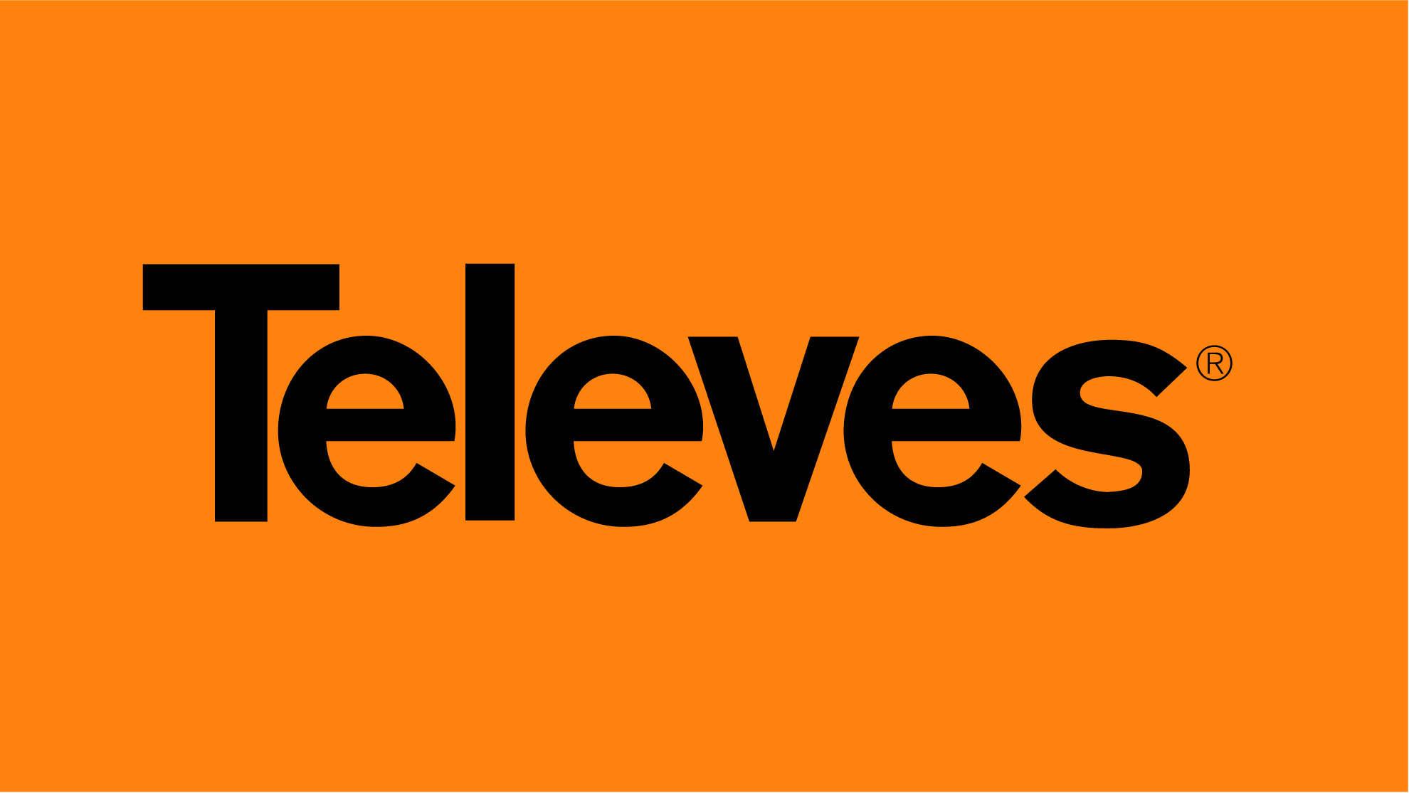 televes-logo