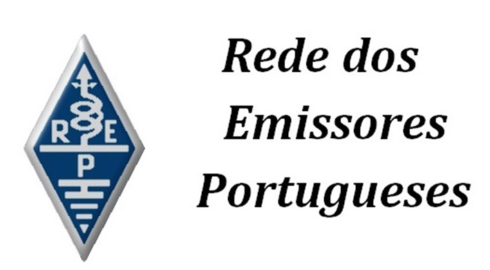 REP – Rede dos Emissores Portugueses ®
