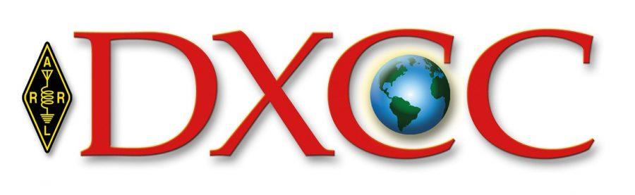 Classificação Estações Portuguesas no DXCC 28-03-2018